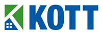 KOTT logo