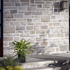KOTT supplies Permacon masonry stone