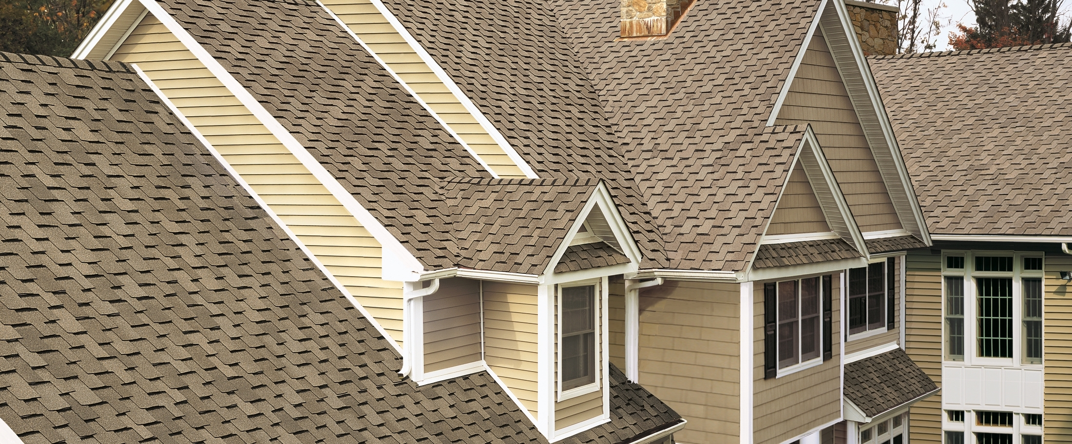 GAF-roofing-products